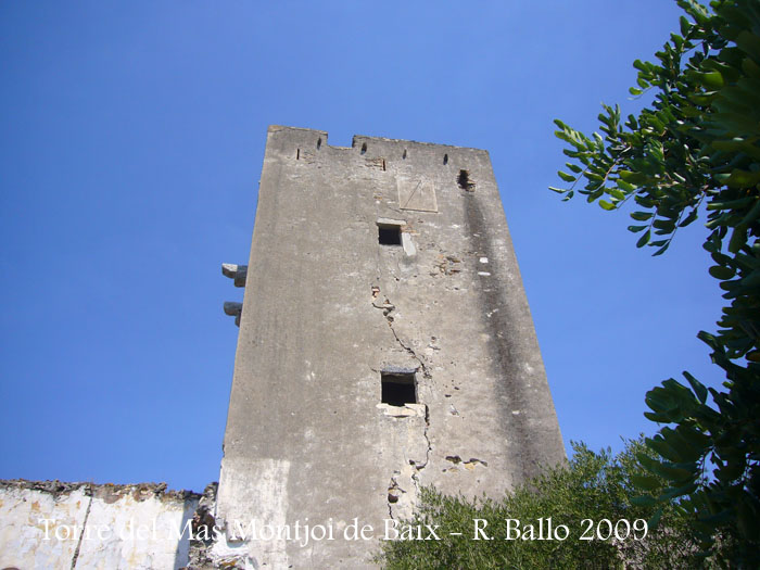 torre-del-mas-montjoi-de-baix-roses-090729_509