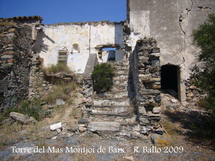 torre-del-mas-montjoi-de-baix-roses-090729_510