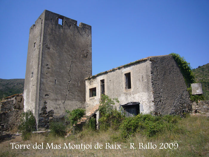 torre-del-mas-montjoi-de-baix-roses-090729_544