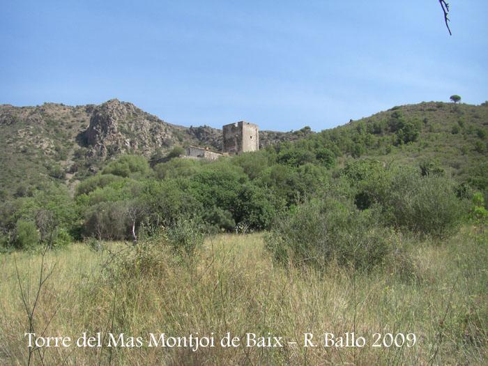 torre-del-mas-montjoi-de-baix-roses-090729_706