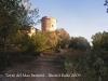 Torre del Mas Pastoret