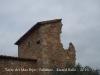 Torre del Mas Pepó – Palamós