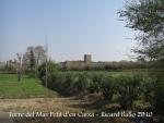 torre-del-mas-petit-den-caixa-100417_701