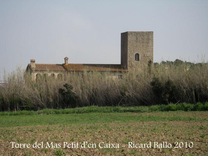 torre-del-mas-petit-den-caixa-100417_705