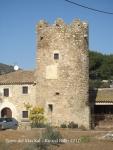 torre-del-mas-ral-100220_706