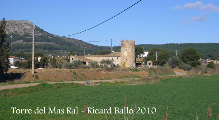 torre-del-mas-ral-100220_501bis