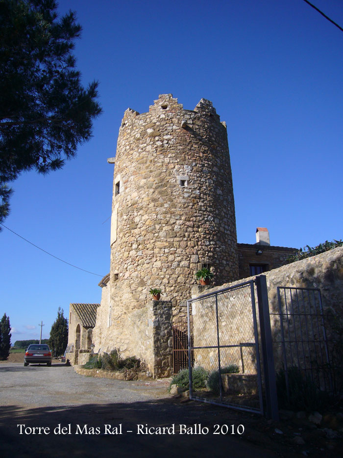 torre-del-mas-ral-100220_504