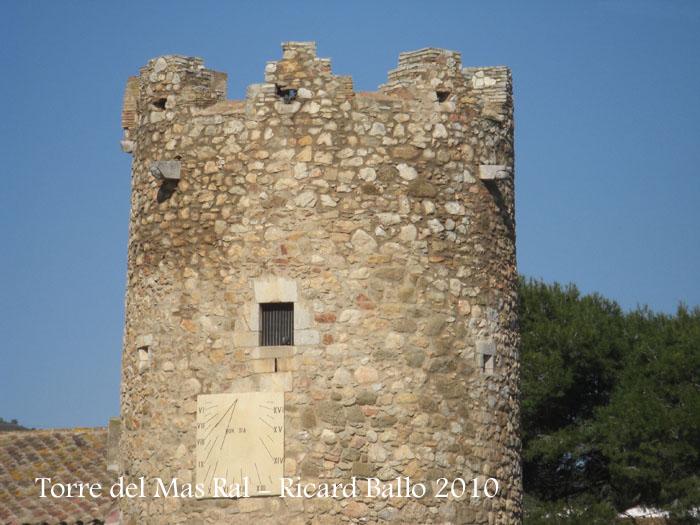torre-del-mas-ral-100220_707bis