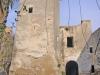 Torre de Mas Sorder
