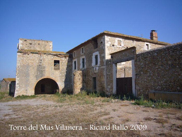 torre-del-mas-vilanera-090801_502