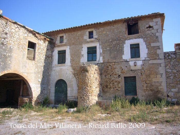 torre-del-mas-vilanera-090801_504
