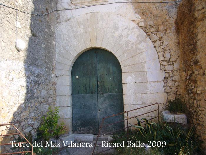 torre-del-mas-vilanera-090801_506