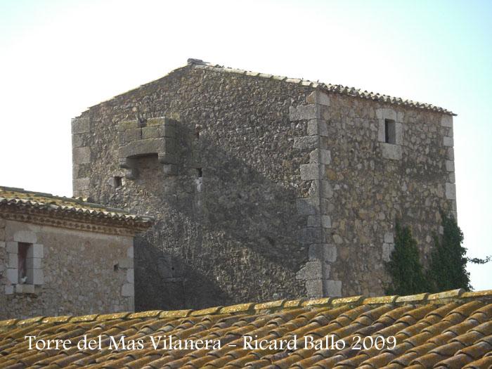 torre-del-mas-vilanera-090801_704