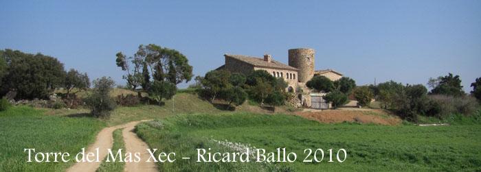 torre-del-mas-xec-palamos-100410_501bis