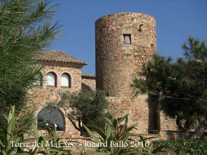 torre-del-mas-xec-palamos-100410_509