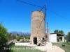 Torre del Molí de Bítem – Tortosa