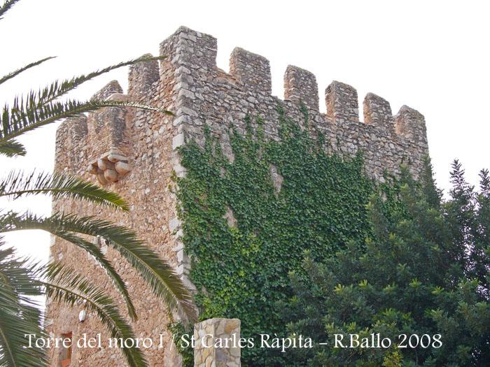 torre-del-moro-i-sant-carles-080208_503bisblog
