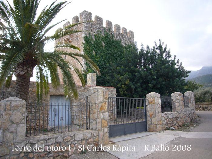 torre-del-moro-i-sant-carles-080208_509