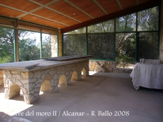 torre-del-moro-ii-alcanar-080208_507