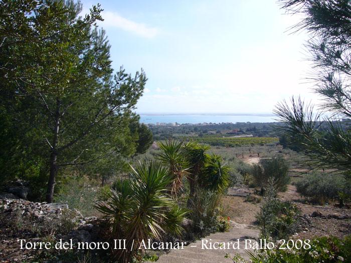 torre-del-moro-iii-alcanar-080208_522