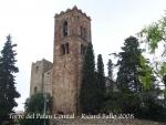 torre-del-palau-comtal-sant-pere-de-vilamajor-080415_516