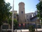 torre-del-palau-terrassa-110818_511