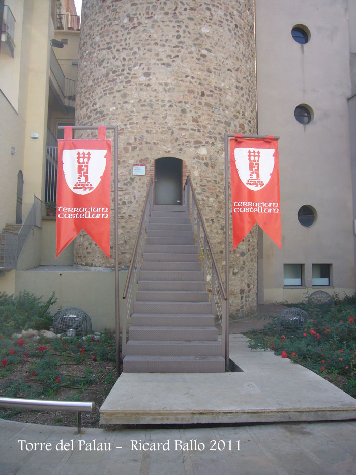 torre-del-palau-terrassa-110818_506