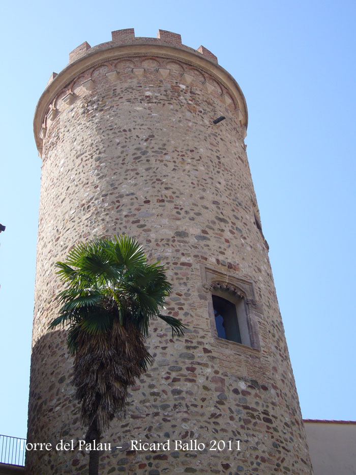 torre-del-palau-terrassa-110818_510