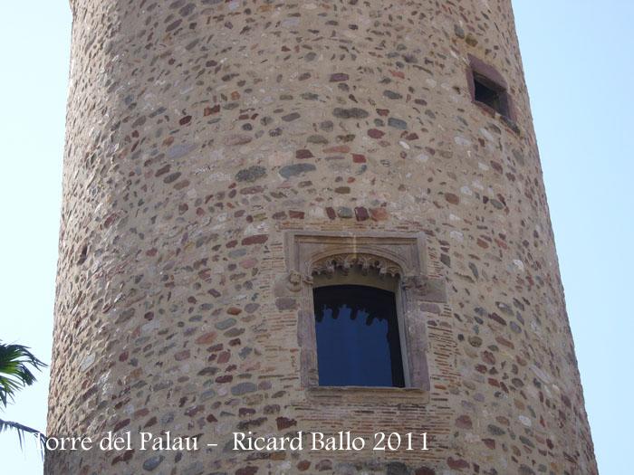 torre-del-palau-terrassa-110818_514