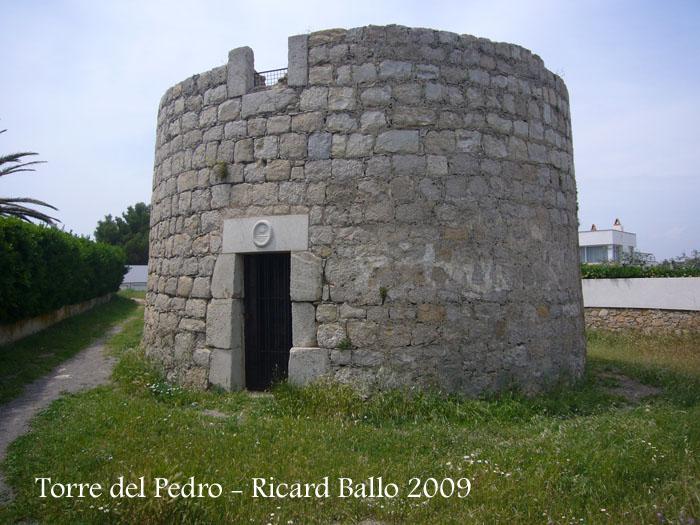 torre-del-pedro-lescala-090509_503