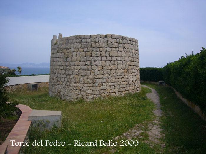 torre-del-pedro-lescala-090509_509