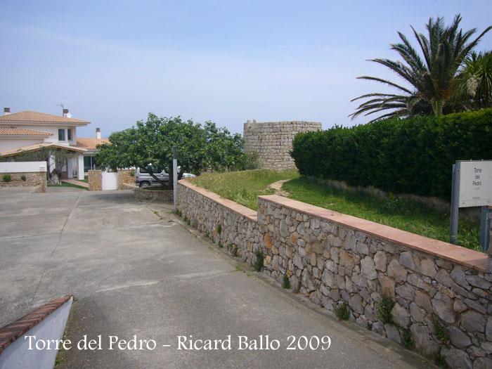 torre-del-pedro-lescala-090509_519