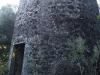 Torre del Pla de les Forques–Santa Pau