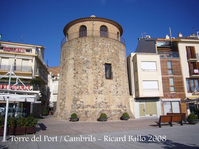 torre-del-port-cambrils-081218_504