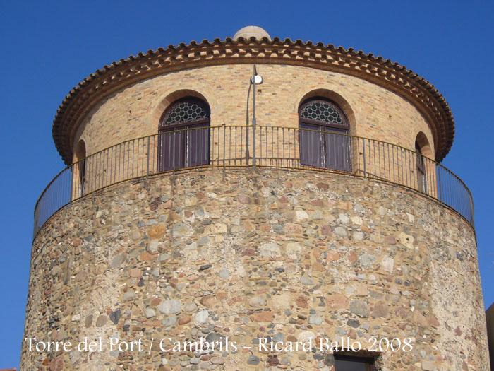 torre-del-port-cambrils-081218_506