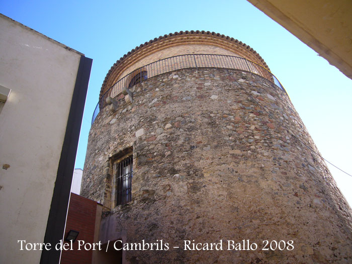 torre-del-port-cambrils-081218_510