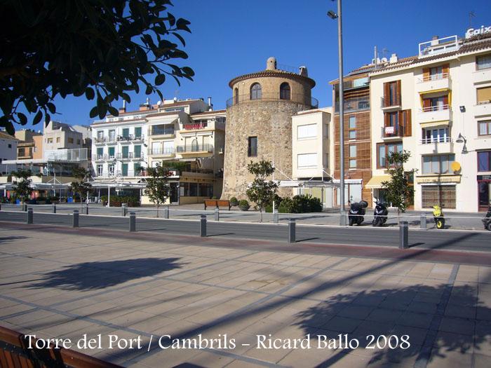 torre-del-port-cambrils-081218_511