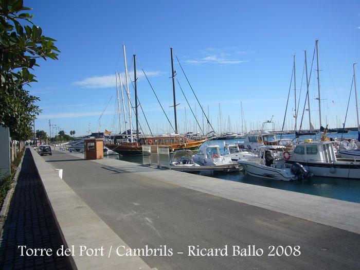torre-del-port-cambrils-081218_515