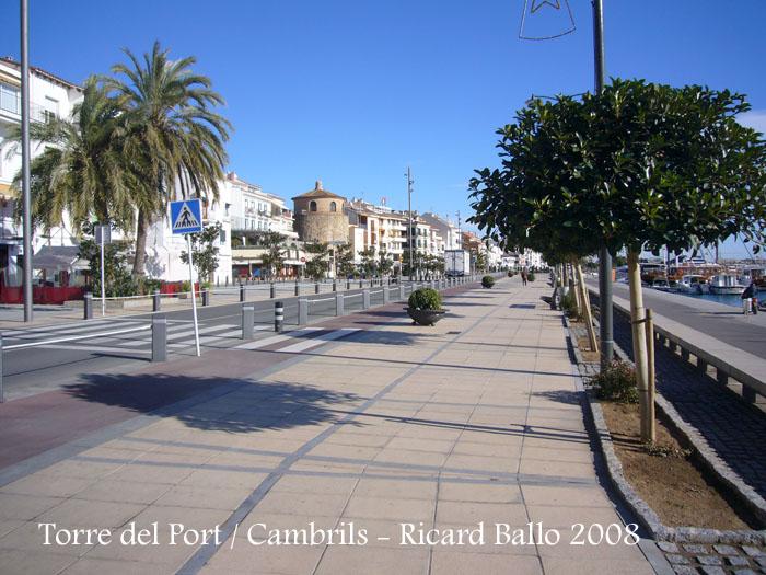 torre-del-port-cambrils-081218_516