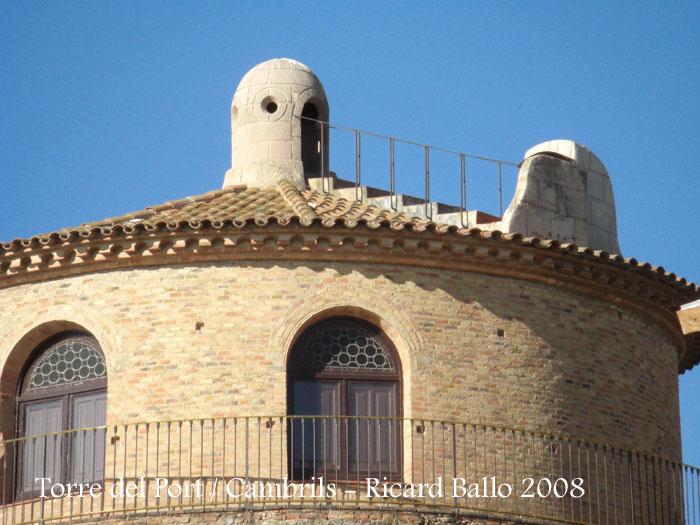torre-del-port-cambrils-081218_702