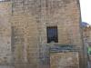 Horta de Sant Joan - Torre del Prior