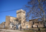torre-del-prior-tortosa-080302_514bisblog