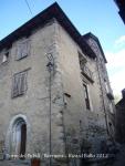 torre-del-pubill-barruera-120920_501