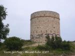 torre-del-puig-070428_505
