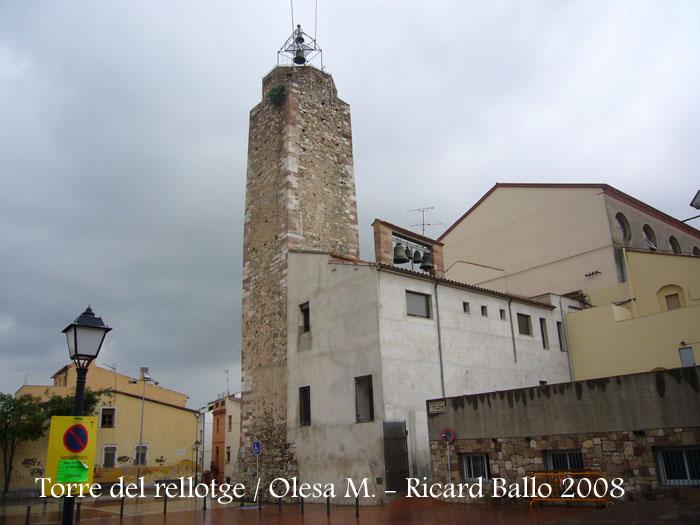 torre-del-rellotge-olesa-de-montserrat-080517_503