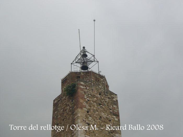 torre-del-rellotge-olesa-de-montserrat-080517_504