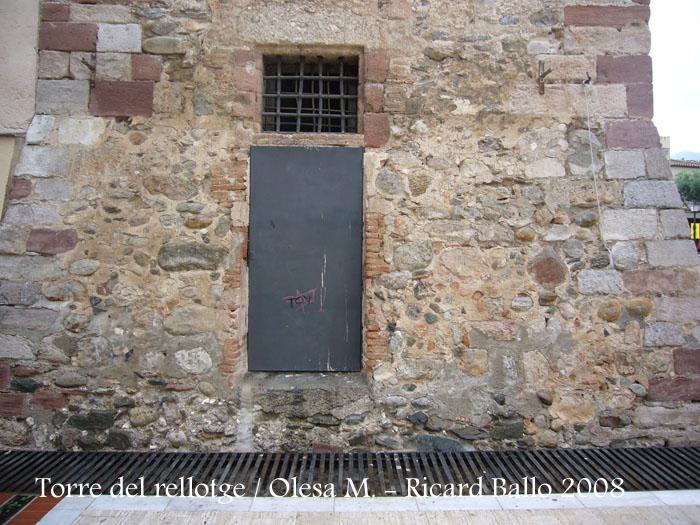 torre-del-rellotge-olesa-de-montserrat-080517_513