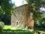 torre-del-riu-bergueda-110801_515