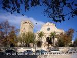 torre-del-santuari-del-cami-081218_501