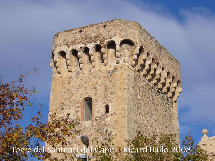 torre-del-santuari-del-cami-081218_503